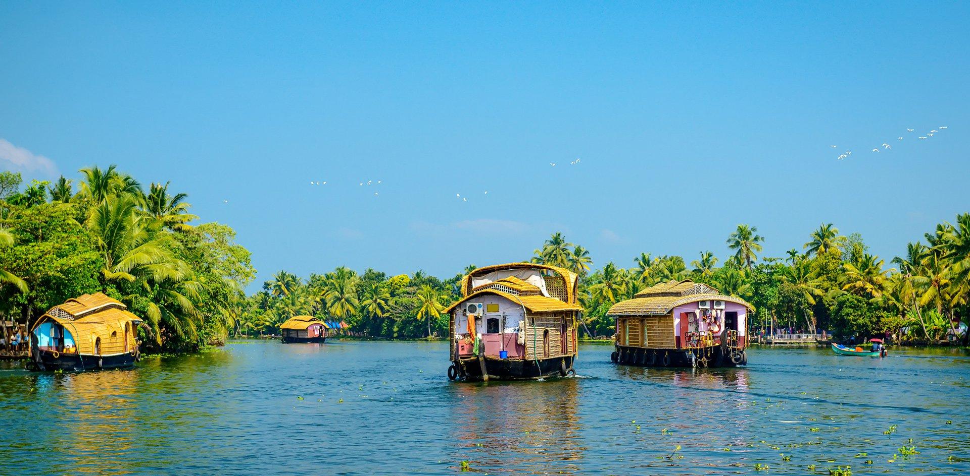 beste Dating Sites Kerala